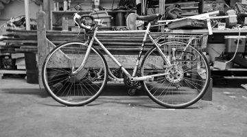 bike-957614_1920