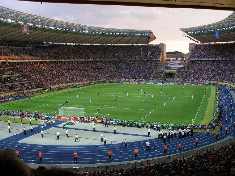 football-stadium-227561_1920